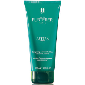 Champú fresco René Furterer ASTERA (200ml)