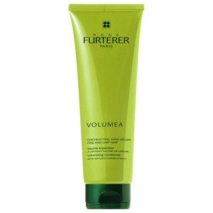 René Furterer VOLUMEA Conditioner (150ml)