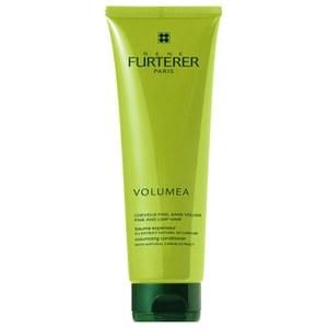 René Furterer VOLUMEA Conditioner (150 ml)