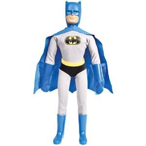 Mego DC Comics Batman 18 Inch Action Figure