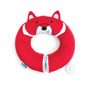 Trunki Yondi - Felix the Fox - Red