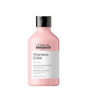 L'Oréal Professionnel Série Expert shampooing protection de couleur (300ml)