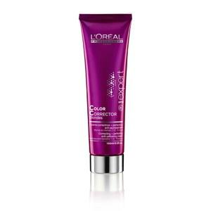 L'Oréal Professionnel Serie Expert Vitamino CC Creme (150ml)