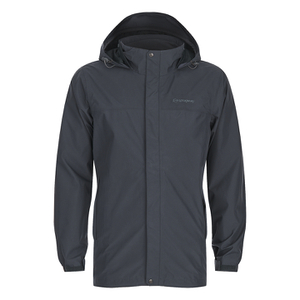 Sprayway Men's Beaumont Gore Tex Jacket - Dark Graphite