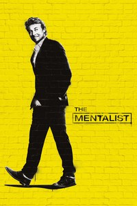 The Mentalist - Season 7