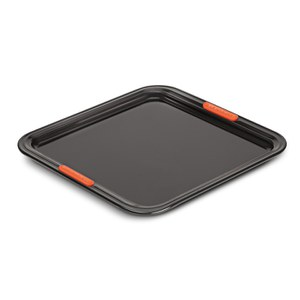 Le Creuset Bakeware Toughened Non Stick Rectangular Baking Sheet - 31cm