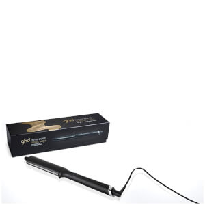 ghd Curve Classic Wellenstab - EU Version