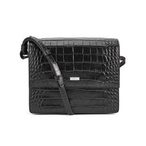HUGO Women's Vesna Cross Body Bag - Black