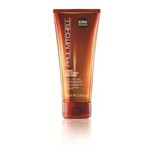 Paul Mitchell Ultimate Colour Repair Conditioner