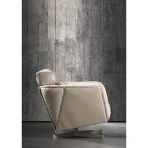 NLXL Concrete Wallpaper by Piet Boon - CON-02