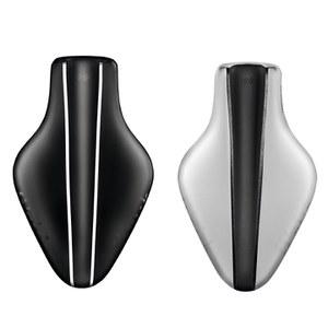 Fizik Tritone 6.5 Aluminium Rail Saddle