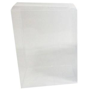 Pop! Vinyl Protective Cases 30-Pack