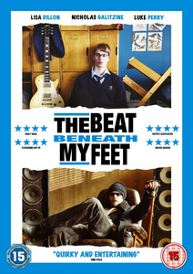 Beat Beneath My Feet