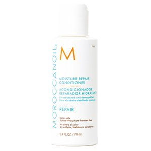 Moroccanoil Repair Conditioner (70ml) (Free Gift)
