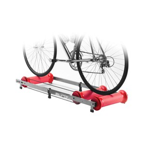 Elite Parabolic Rollers -Cosmetic Damage