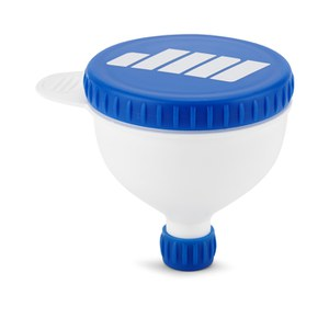 Myprotein Large Fill-N-Go Funnel (250ml)