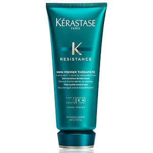 Kérastase Resistance Therapiste Soin Conditioner (200 ml)
