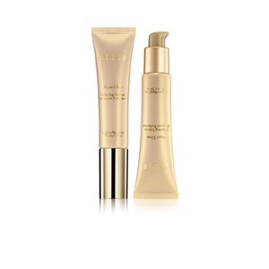 Stila Aqua Glow™ Perfecting Bronzer 29ml