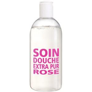 Compagnie de Provence Extra Pur Shower Gel - Wild Rose (300ml)
