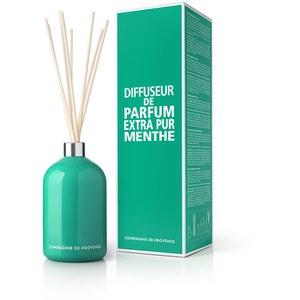 Compagnie de Provence Extra Pur Fragrance Diffuser - Mint Tea (200ml)