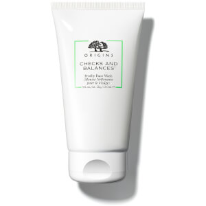 Origins Checks and Balances Frothy Face Wash 150 ml