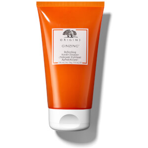 Exfoliante refrescante Origins  GinZing™ (150ml)