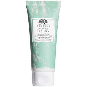 Origins Out of Trouble 10 Minute Mask 100 ml
