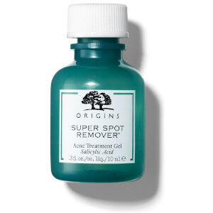Origins Super Spot Remover Blemish Treatment Gel 10 ml