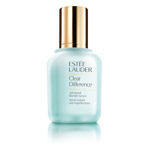Estée Lauder Clear Difference Advanced Blemish Serum