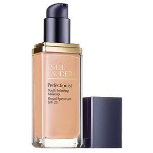 Estée Lauder Perfectionist Youth-Infusing Makeup SPF25 30 ml