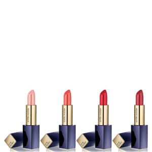 Estée Lauder Pure Colour Envy Sculpting Lipstick 3.5g (Various Shades)