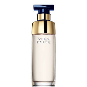 Eau de parfum en spray Very Estée d'Estée Lauder