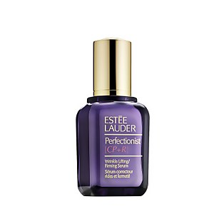 Estée Lauder Perfectionist [CP + R] Wrinkle Lifting / Firming Serum