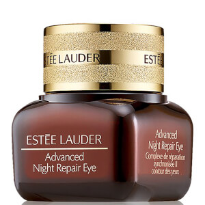 Estée Lauder Advanced Night Repair Eye Synchronized Complex II 15 ml