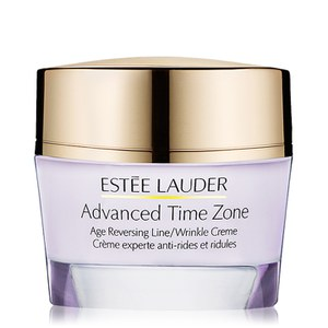 Estée Lauder Advanced Time Zone Age Reversing Line / Wrinkle Creme SPF15 N/C 50 ml