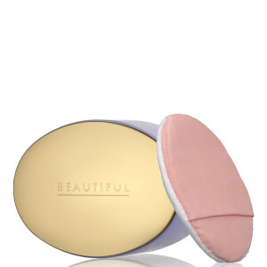 Estée Lauder Beautiful Perfumed Body Powder 100g