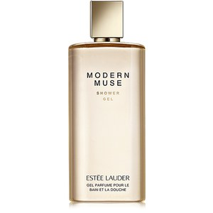 Estée Lauder Modern Muse Shower Gel 200ml