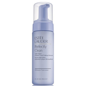 Estée Lauder Perfectly Clean 3-in-1 Cleanser/Toner/Makeup Remover 150 ml