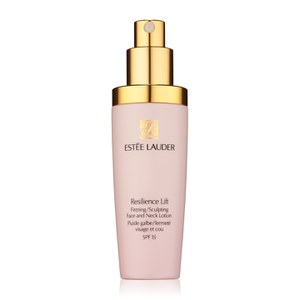 Estée Lauder Resilience Lift Firming/Sculpting Face and Neck Lotion SPF15 50 ml