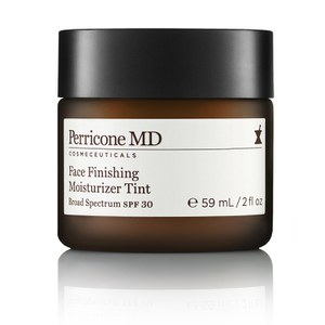 Perricone MD lotion hydratante teintée faciale (59ml)