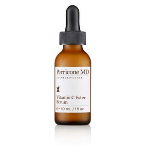 Sérum Vitamina C Ester Perricone MD (30ml)