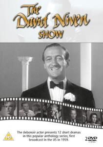 The David Niven Show