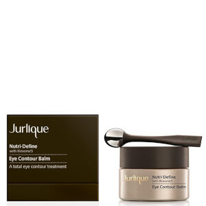 Jurlique Nutri-Define Eye Contour Balm (15 ml)