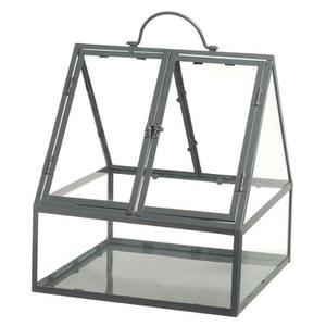 Parlane Chelsea Glass Terranium