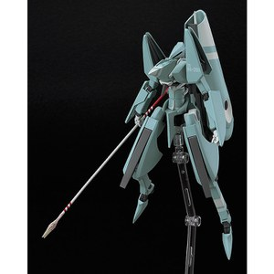 Max Factory Knights Of Sidonia Figma Garde Figure