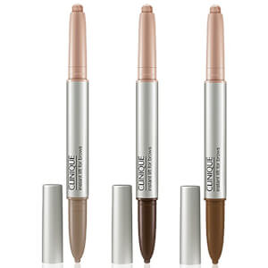 Lápis de Sobrancelhas Instant Lift for Brows da Clinique 0,4 g