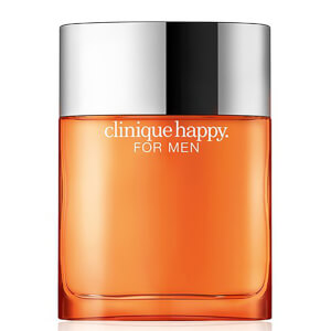 Clinique Calyx Eau de Toilette