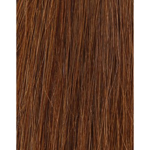 Beauty Works 100% Remy Colour Swatch Hair Extension - Caramel 6