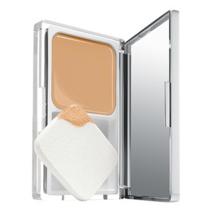 Clinique Moisture Surge CC Cream Compact SPF25 10g
