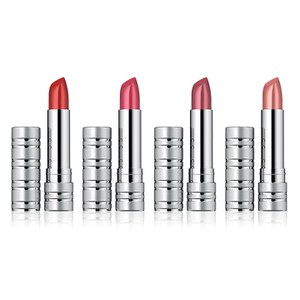 Labial Hidratante de Color Intenso Clinique High Impact FPS15